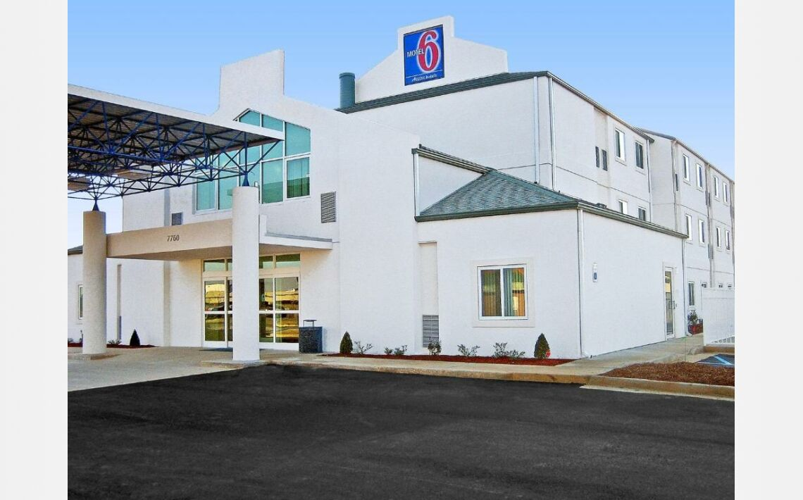 Photos of Motel 6 - Montgomery / Hope Hull. 7760 Slade Plaza Boulevard, Hope Hull, AL 36105, United States of America